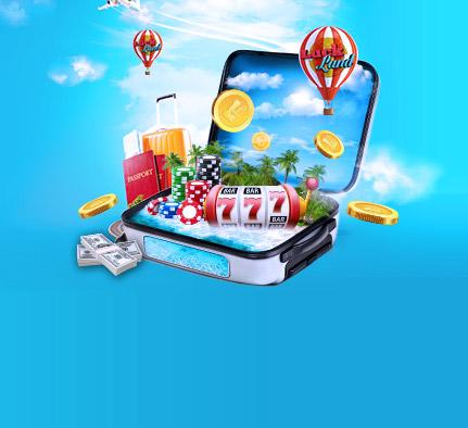 online casino mit maestro